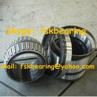 China TIMKEN Double Row Tapered Roller Bearing H924045 / H924010D wholesale