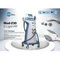 Wholesale Multi-Function Powerful Equipment Elight RF Water Electric Isolated Stable Working from china suppliers