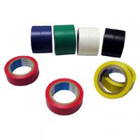 China Fiberglass woven banding tape wholesale