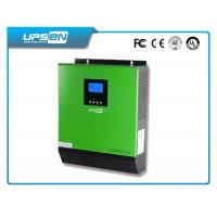 China RS Series Off Grid Solar Inverter 1kva - 5kva Solar Powered Inverter wholesale