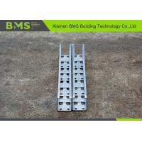 China 22tons Customization Heavy Duty Steel Metal Shelf Pallet Rack Roll Forming 45#steel wholesale