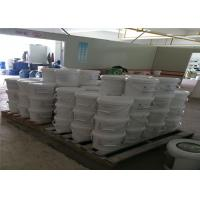 China Water-based Anti Corrosion Paint wholesale