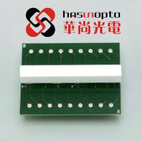 China S4204 S4349 S5870 S5980 S5981S9345 S11212-021 Si photodiode for X-ray detection Si photodiode with scintillator wholesale