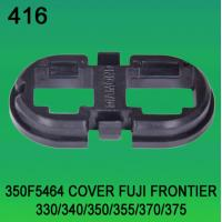 China 350F5464 COVER FOR FUJI FRONTIER 330,340,350,355,370,375 minilab wholesale