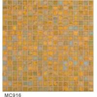 China Mosaic Pictures (MC916) wholesale