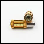 China 69SMD 4014 1156 Ba15s Bau15s PY21W P21W LED Bulbs For Turn Signal light 1156 Ba15s LED Car Backup Reverse Lamp wholesale
