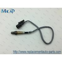 China Lambda Oxygen Heated O2 Sensor BMW E90 E91 Phantom 11787512985 Bosch 0258007146 wholesale