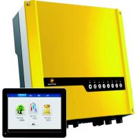 Latest Pv Offgrid Batteries Buy Pv Offgrid Batteries