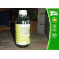 Quality 2,4-D 72% SL Selective Herbicide Post-emergence control of annual and perennial for sale