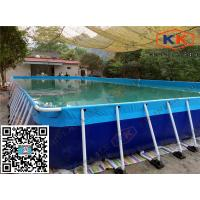 Rectangular Above Ground Pools Images Buy Rectangular Above Ground Pools