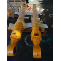 China Construction equipment parts, Hyundai R260LC-9S boom  hydraulic cylinder ass'y, Hyundai excavator parts wholesale