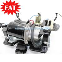 China Cadillac STS Air Suspension Compressor Pump 2005-2011 15228009 88957190 wholesale
