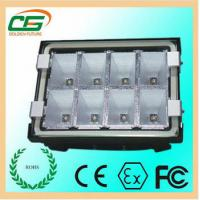g3_40_w_explosion_proof_lighting_led_flo