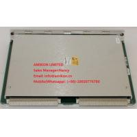 China 3300/20-01-01-02-01-00    NEW+ORIGINAL +ONE YEAR WARRANTY wholesale