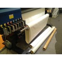 Buy cheap A-Starjet Eco Solvent Printer in 2 pcs DX5 head for PVC Vinyl in 1.8M from wholesalers