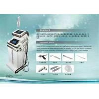 China Oxygen Jet Peel Ipl Beauty Equipment , Skin Tightening Oxygen Facial Machine wholesale