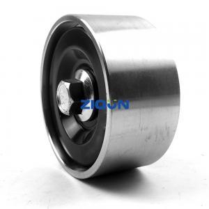 China 504065878 Bearing Pulley Wheel wholesale