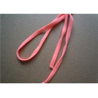 Quality Customized Wiskers Elastic Webbing Straps Lightweight 0.5 Cm Width for sale