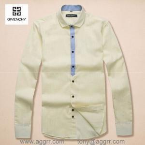China Givenchy long men shirts designed shirt cheap shirts fashion quality shirt wholesale
