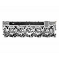 China Cummins 8.3 8.3L 6C 6CT 6CTA Cylinder Head wholesale
