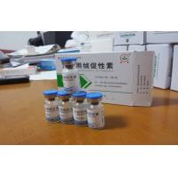 Recombinant Human Interferon Alpha 2b For Injection Improved Heart And Kidney Function