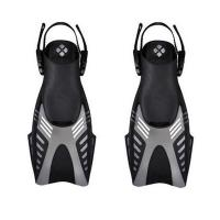 China Scuba Diving Accessories Adult Scuba Diving Fins With Long Sole Plate wholesale