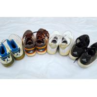China Bulk Used Wholesale Shoes from China , Used Ladies Shoes Wholesale on sale