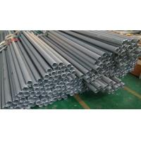 China EN10216-5 Stainless Steel Seamless Tube For Pressure Purposes Technical Delivery Conditions wholesale