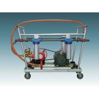 China Spray System wholesale