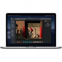 """China Apple MacBook Pro 13"""" Display with Touch Bar Intel Core i5 8GB Memory 256GB SSD (Latest Model) wholesale"""