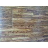 China Walnut Engineered Flooring (Fingerjoint) nature color wholesale