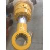 Buy cheap 707-01- XU760/770 pc400- 7 boom hydraulic cylinder excavator parts komatsu from wholesalers