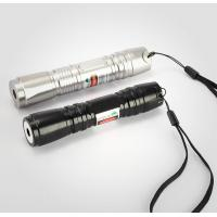 Quality 650nm 200mw red laser pointer burn cigarettes for sale