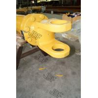China caterpillar bulldozer hydraulic cylinder, bulldozer spare part, part number 4T9290 wholesale