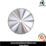 China diamond saw blade DSB 16 wholesale