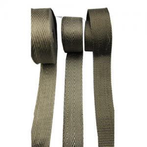 China Basalt Fiber Tape wholesale