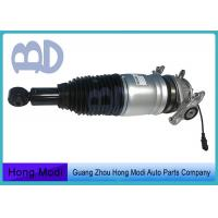 China MD Audi Q7 Air Suspension 7L0616019K 7P0616020K Shock Absorber wholesale