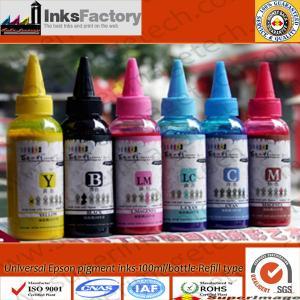 China Card Printing Ink/CD Printing Ink wholesale