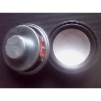 China Supply within a 50 mm bubble edge 4 o 5 w all frequency speaker wholesale