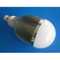 China High Power 1300lm E27 15W Dimmable LED Light Bulbs fixtures 95 x 190mm for Step Lighting wholesale