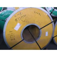 Buy cheap TISCO TTS443M / 443 Stainless Steel Coils 0.3 - 3.0mm Mile Edge Cold Rolled SS Roll from wholesalers