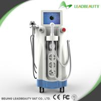 China High Intensity Focused Ultrasound Beauty Machine HIFU multifunction slimming machine wholesale