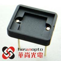 Buy cheap Ceramic to metal sealing for Photodiode, S1227, S1337-16BQ, S1337-16BR, S1337-21 from wholesalers