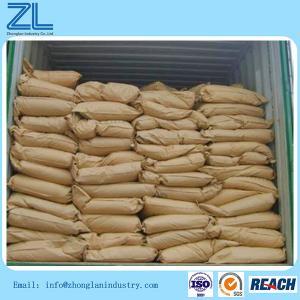 China EDTA-ZnNa2 CAS No.: 14025-21-9 wholesale