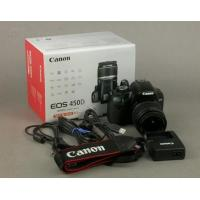 Wholesale Canon EOS 450D from china suppliers