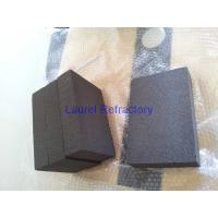 China Chimney Lining Cellular Glass Insulation Water Absorption Heat Insulating wholesale