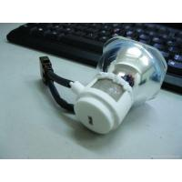 China UHS projector lamp bulb projector lamps/projector lamps and bulbs for Toshiba projector X2000 wholesale