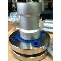 China Butt Weld Fittings SB366 Inconel 600, Inconel 601, Inconel 625, Inconel 690, Inconel 718  Elbow,Tee, Reduce, Cap wholesale