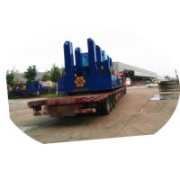 China Unique VY900A hydraulic pile driver , pile driving equipment Energy Saving Pile wholesale