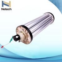 China 15Apm Oxygen Oxygen Concentrator Parts With Pressure Swing Absorbtion wholesale
